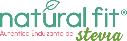 Natural Fit Logo